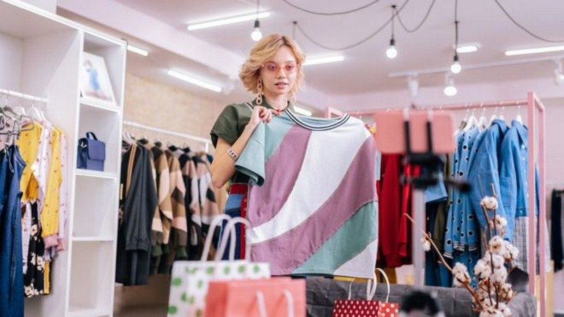 Some Common Misconceptions About The Fashion Industry People Have